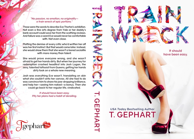 Train Wreck Full Wrap.jpg
