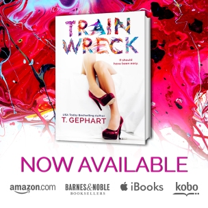 Train Wreck Now Available.jpg