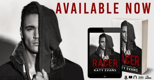 Racer-AN.jpg
